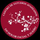 Centro de estudios Avanzados en Dolor Facial y Sueño